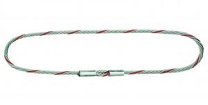 sling cáp thép opaltech - 0909797370 - 14