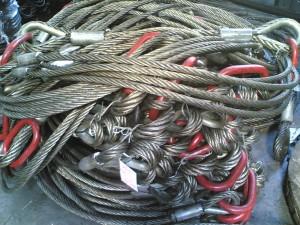 sling cáp thép opaltech - 0909797370 - 15