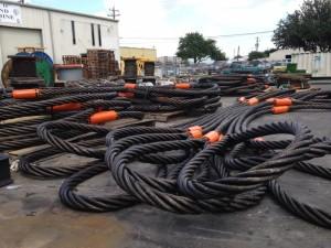 sling cáp thép opaltech - 0909797370 - 17