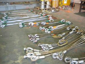 sling cáp thép opaltech - 0909797370 - 18