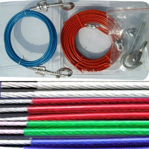 cáp bọc nhựa opaltech - 0909797370 - 022