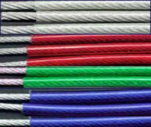 cáp bọc nhựa opaltech - 0909797370 - 029