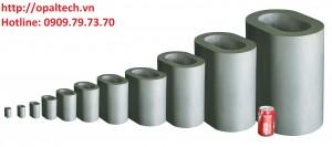 九春工业生产的铝套,直径1-128mm - Copy