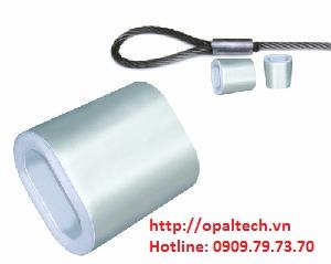 Aluminum-Ferrule - Copy