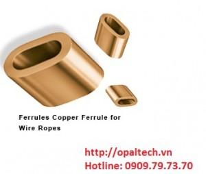 copper-ferrules-copper-wire-rope-ferrules_01