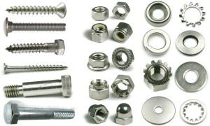 fastener types (1)