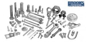 galvanised-fasteners-image-1