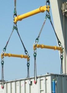 sling cáp thép opaltech - 0909797370 - 27